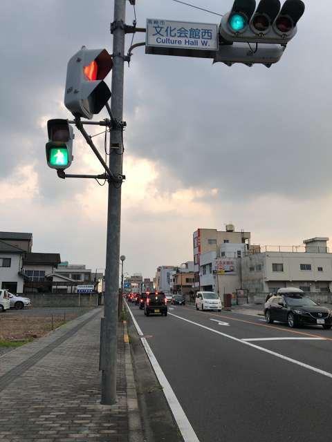 歩く9.jpg