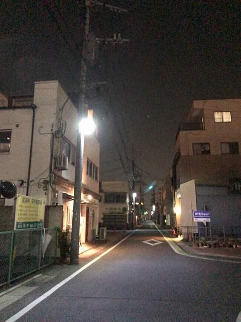 毎晩歩いた道.jpg