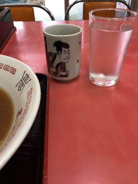 水とお茶.jpg