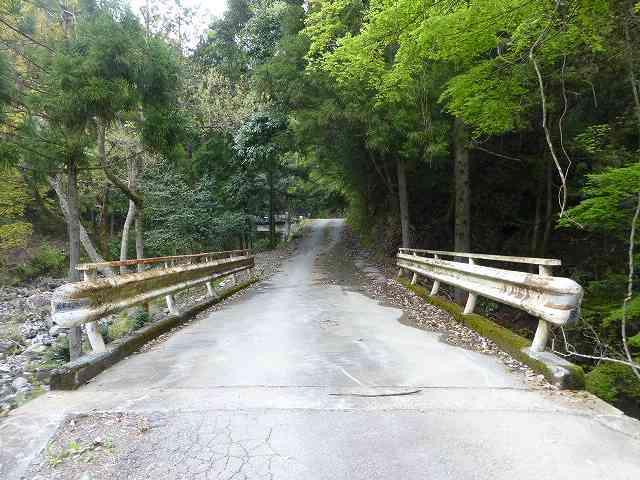 水呑橋1.jpg