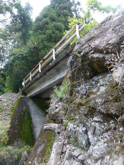 水呑橋2.jpg