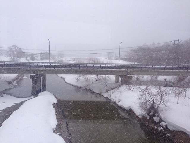 水無川3.jpg