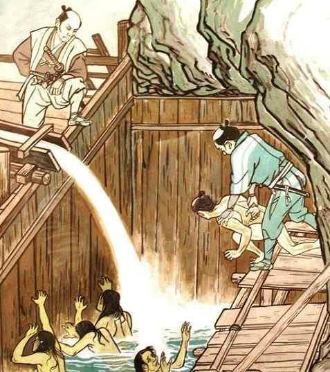 水牢の絵.jpg