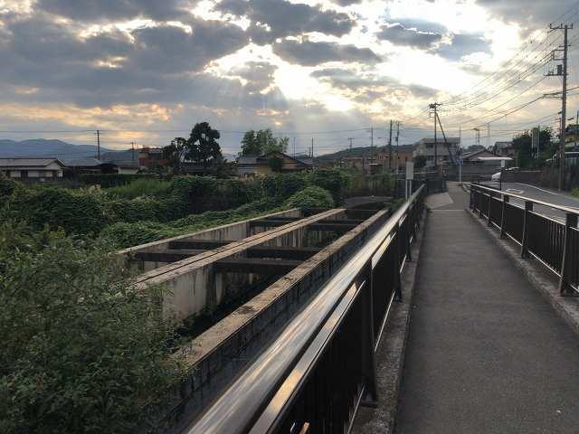 水路23戻る3.jpg