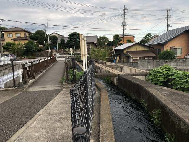 水路5川を渡る?.jpg