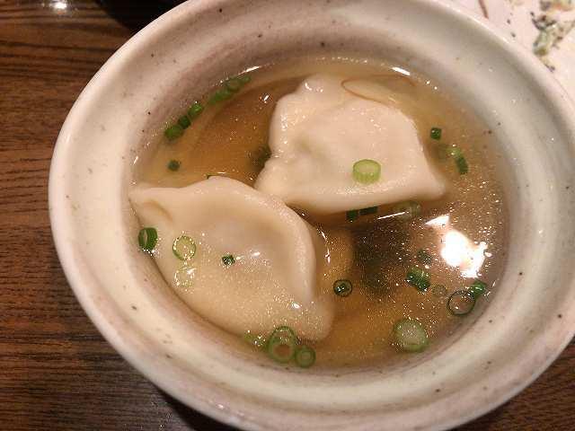 水餃子3.jpg