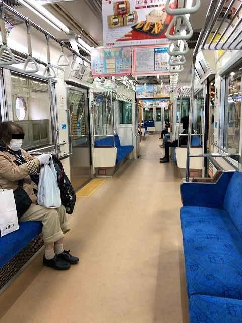 江ノ電ガラガラ3.jpg