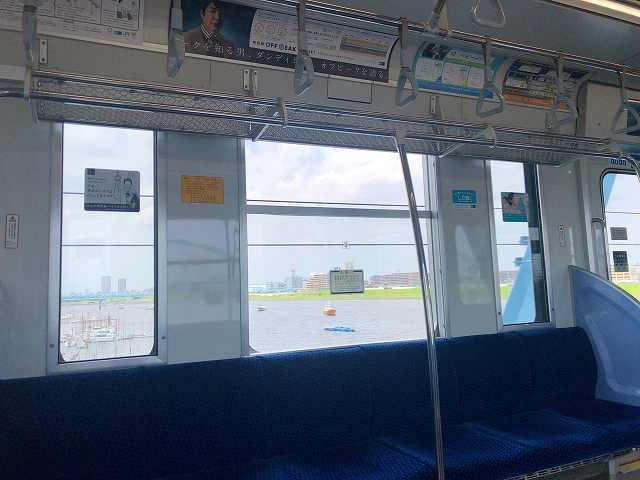 江戸川を渡る.jpg