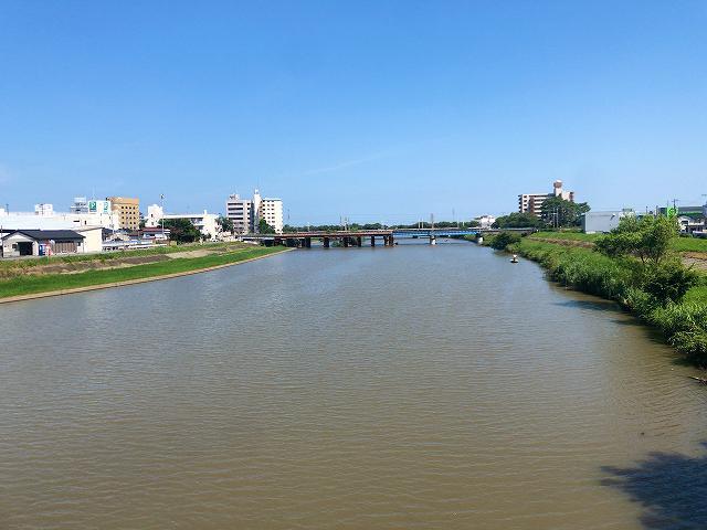 河1.jpg