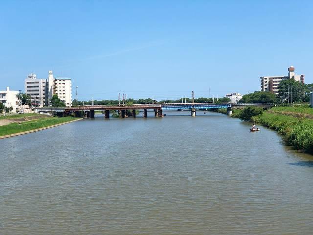 河2.jpg
