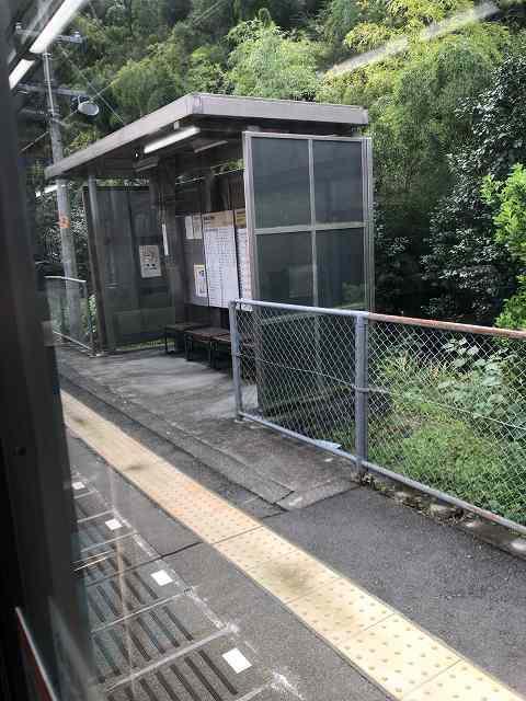 沼久保駅リターンズ.jpg