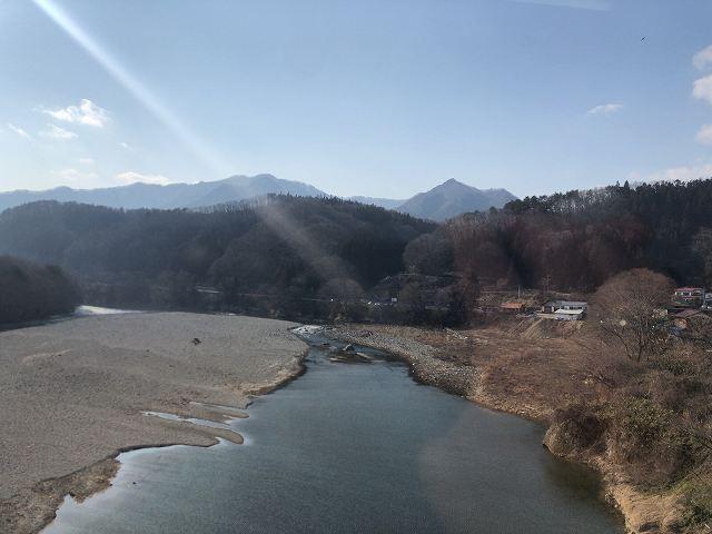 沿線風景23.jpg