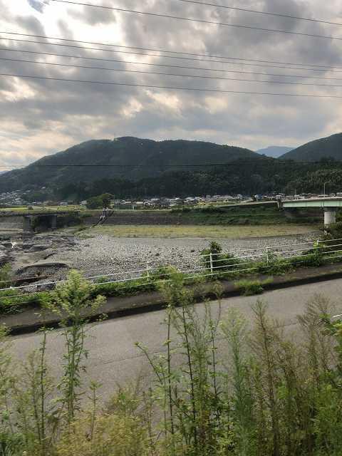 沿線風景3.jpg
