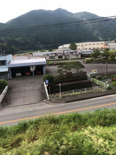沿線風景4.jpg