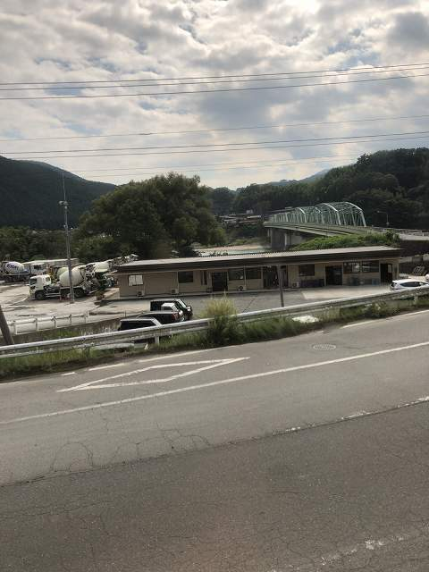 沿線風景6十島の万栄橋.jpg