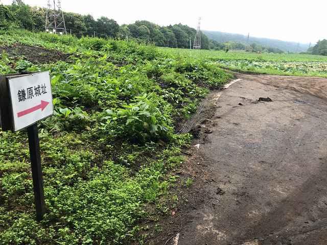 泥だらけの路1.jpg