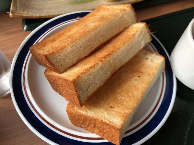 洋5パン.jpg