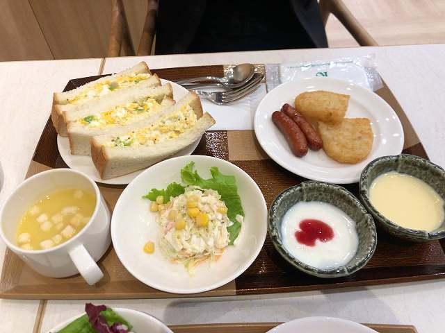 洋食1.jpg