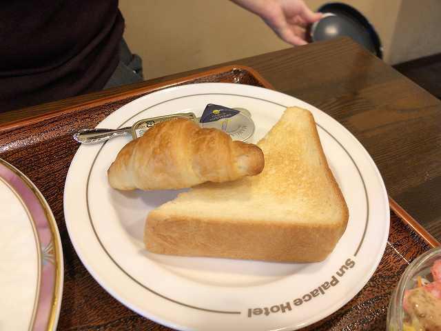 洋食4.jpg