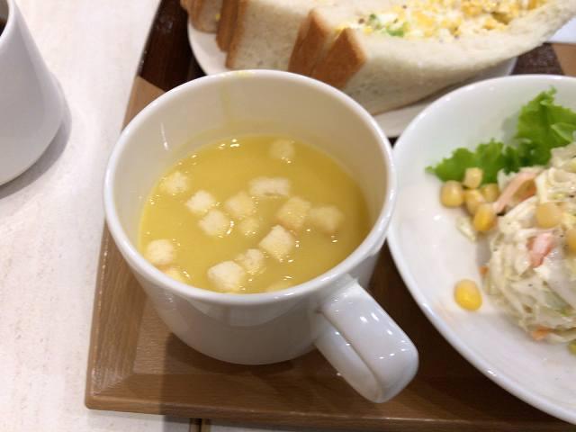 洋食4スープ.jpg