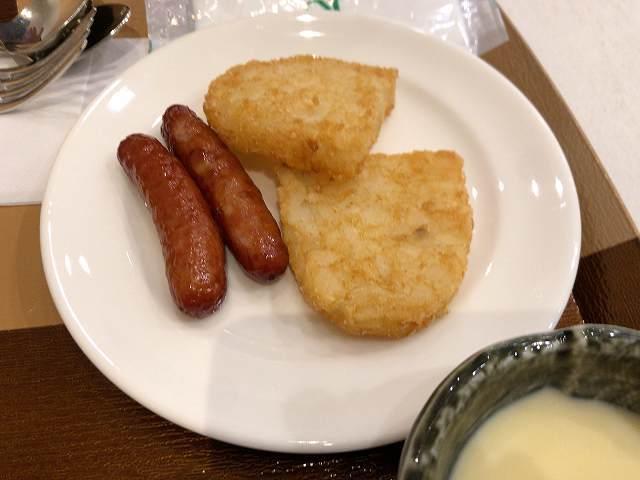 洋食5.jpg