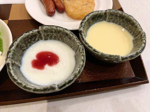 洋食6.jpg