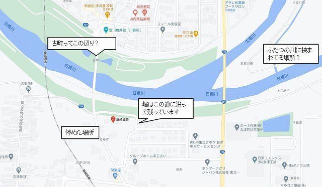 浜崎城MAP2.jpg