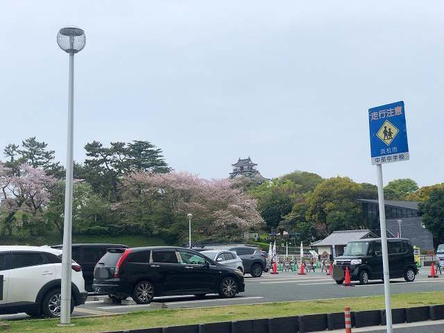 浜松城が見える-1.jpg