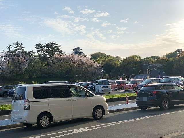 浜松城が見える11-1.jpg