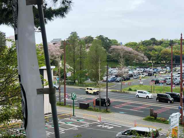 浜松城が見える2.jpg