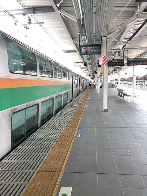 浦和駅.jpg