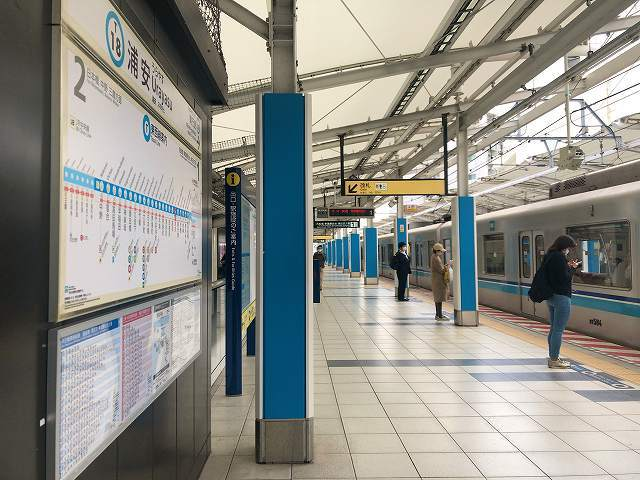 浦安駅.jpg