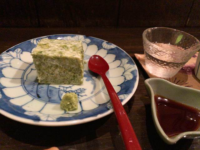 海苔豆腐2.jpg