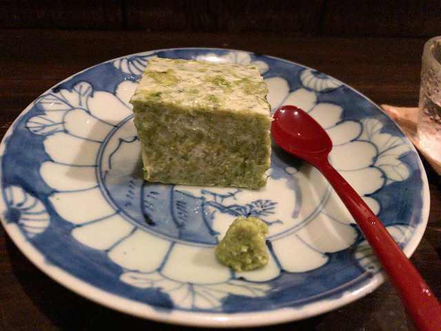 海苔豆腐3.jpg