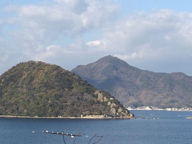 淡島2鷲津山砦.jpg