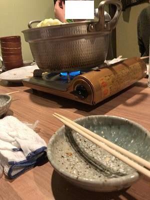深い鍋で火が通りゃしない.jpg