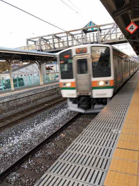 渋川駅~高崎行.jpg