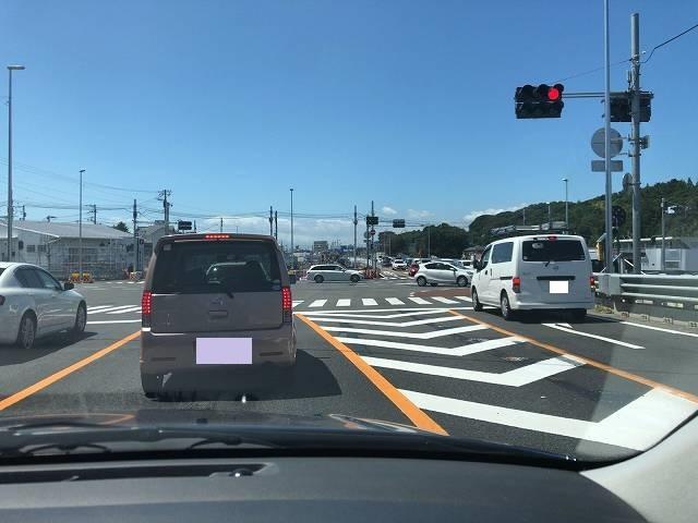 渋滞3.jpg
