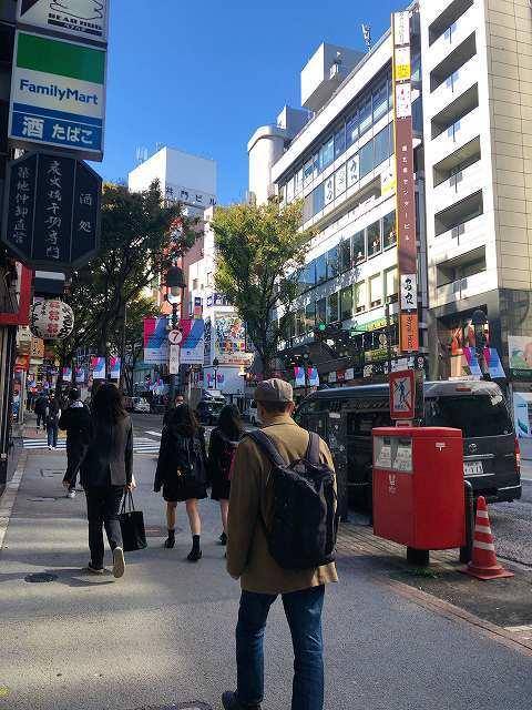 渋谷5.jpg
