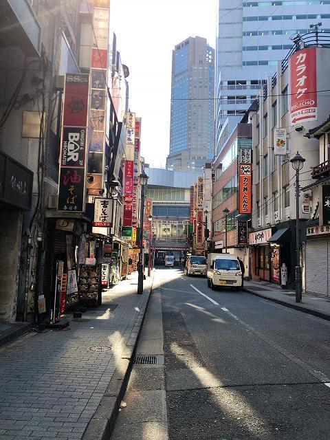 渋谷6.jpg