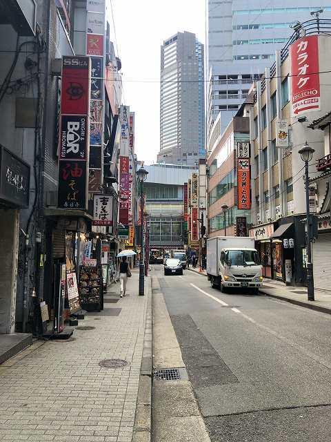 渋谷を歩く.jpg