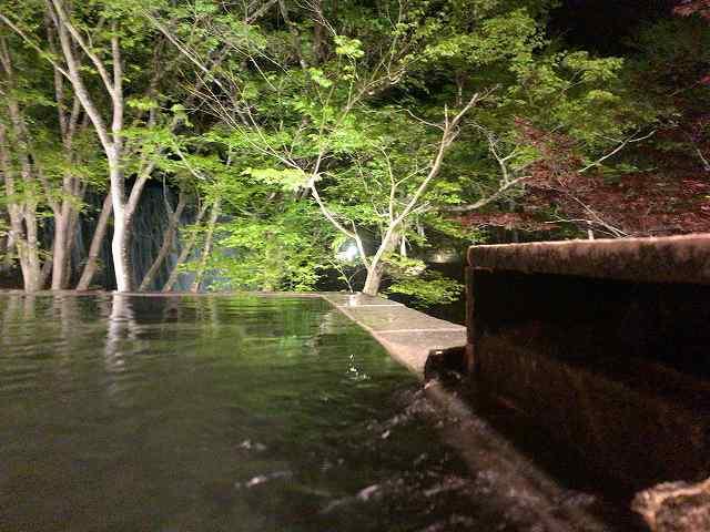 渓流湯夜1.jpg