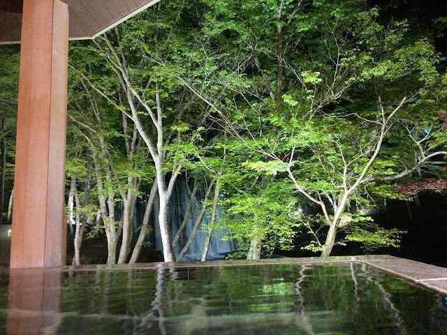 渓流湯夜2.jpg