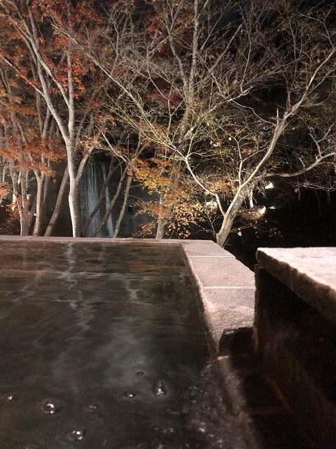 渓流露天1.jpg