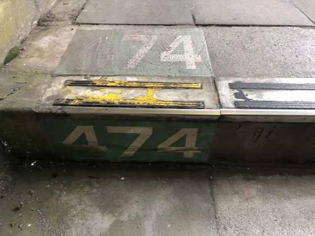 渡り通路14階段474段.jpg