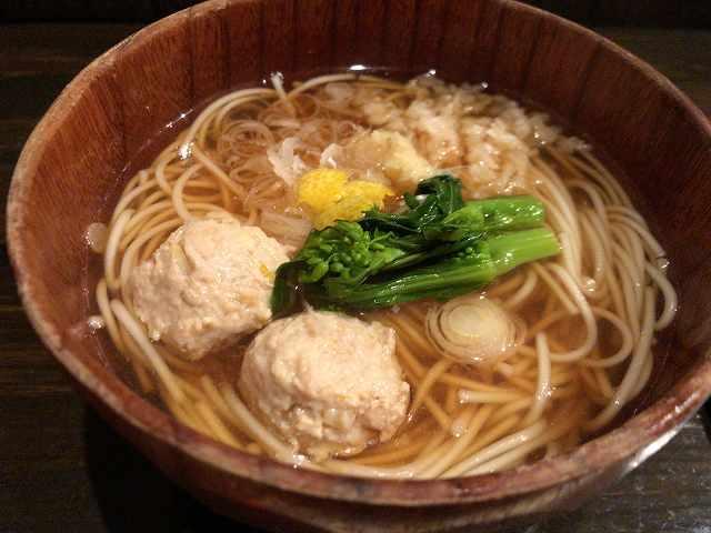 温麺1.jpg