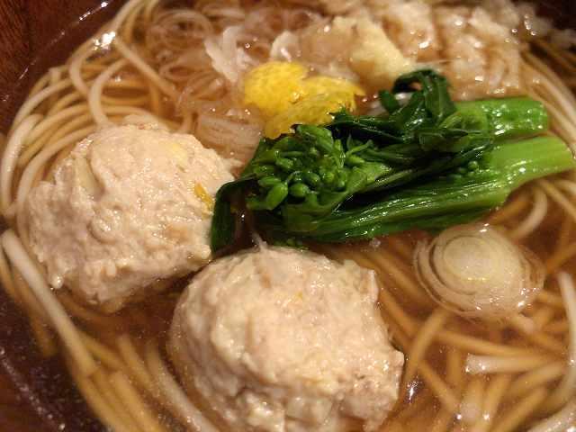 温麺2.jpg