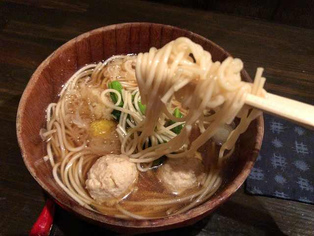 温麺3.jpg