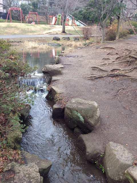 湧水2.jpg