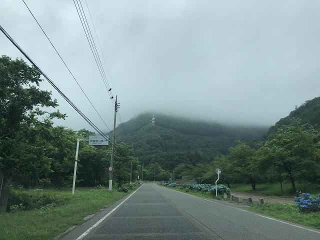 湯檜曽温泉を抜けて谷川岳方面へ1.jpg